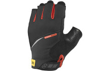Mavic HC Glove Men black